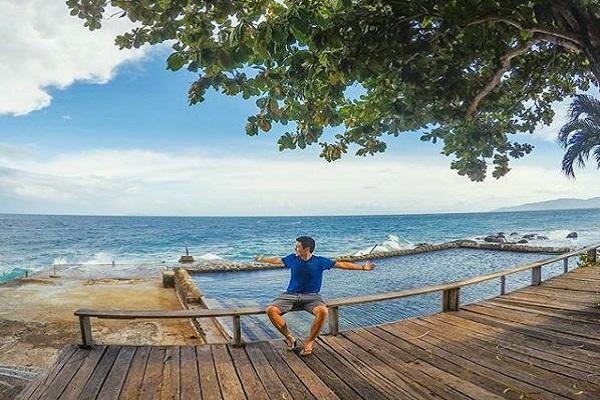 eagle_point_beach_resort_in_batangas_37