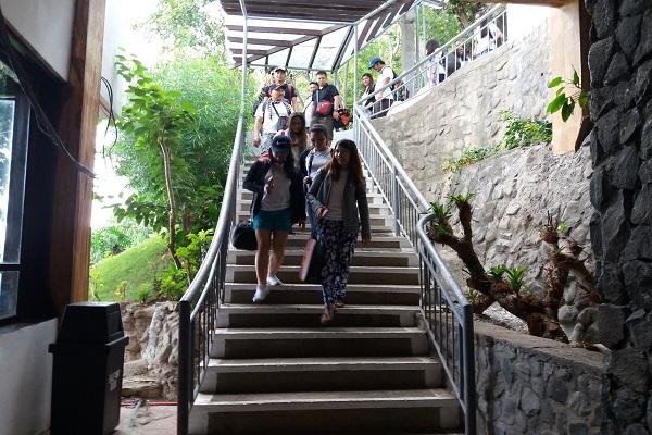 eagle_point_beach_resort_in_batangas_ramon_accounting_01