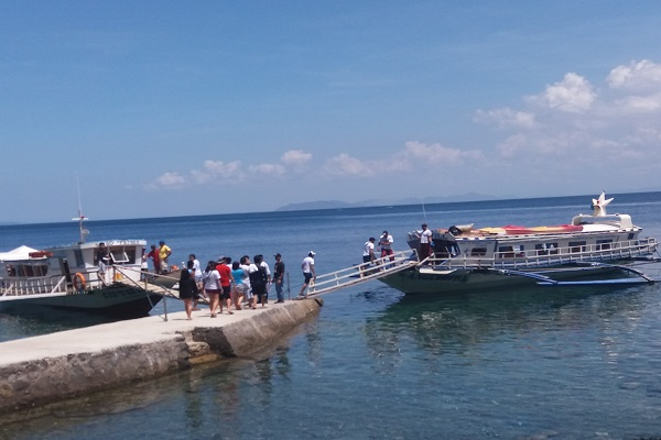 eagle_point_beach_resort_in_batangas_ramon_accounting_04
