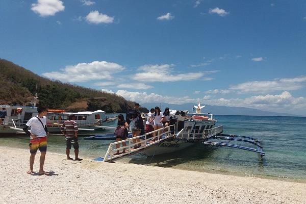 eagle_point_beach_resort_in_batangas_ramon_accounting_06