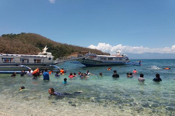 eagle_point_beach_resort_in_batangas_ramon_accounting_10