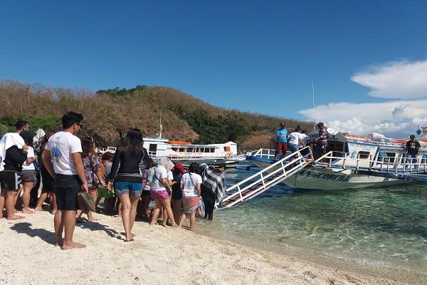 eagle_point_beach_resort_in_batangas_ramon_accounting_14