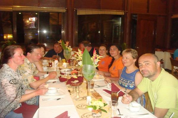 eagle_point_resort_anilao_diving_resorts_02