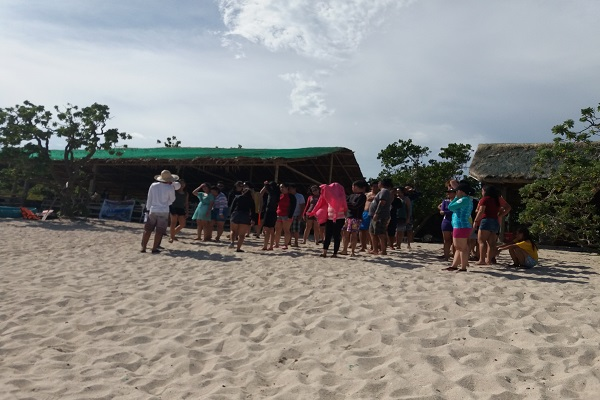 eagle_point_resort_azeus_systems_phils_company_outing_in_batangas_01