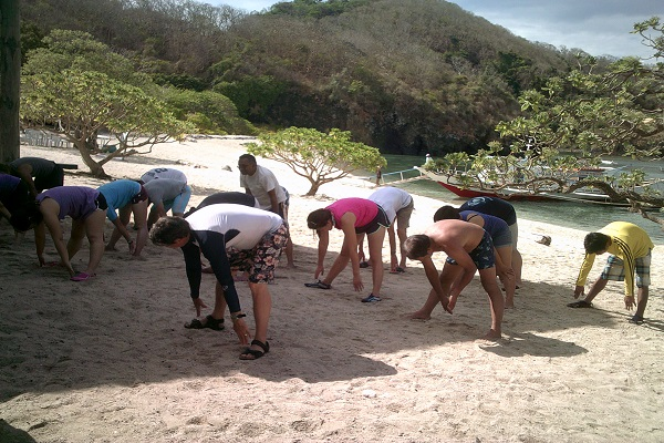 eagle_point_resort_batangas_beach_resorts_02