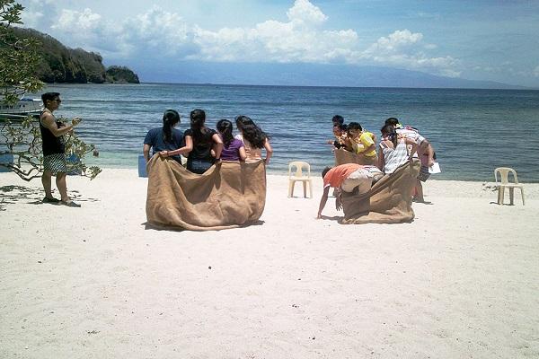eagle_point_resort_beach_in_batangas_02