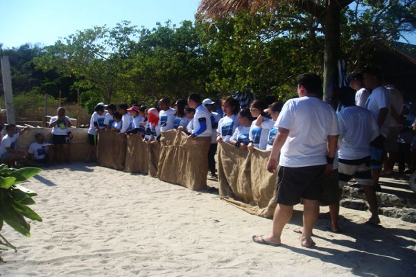 eagle_point_resort_beach_in_batangas_03