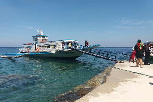 eagle_point_resort_beach_in_batangas_bk_philippines_inc_01