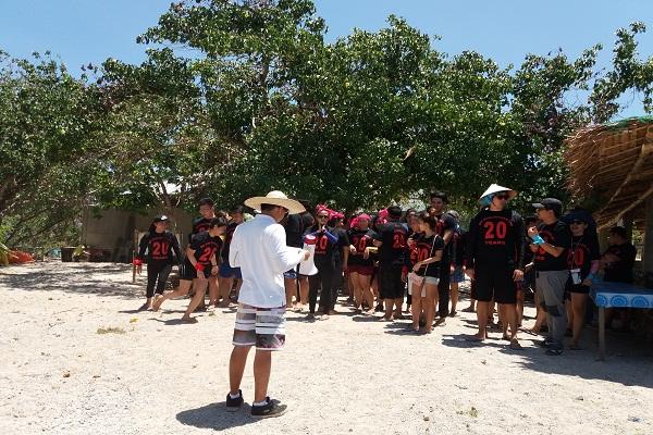 eagle_point_resort_beach_in_batangas_bk_philippines_inc_06