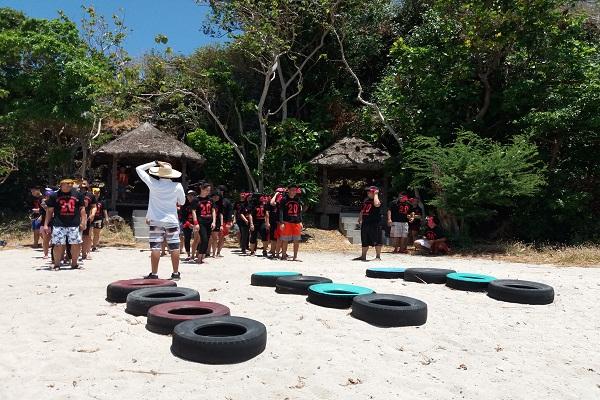 eagle_point_resort_beach_in_batangas_bk_philippines_inc_10