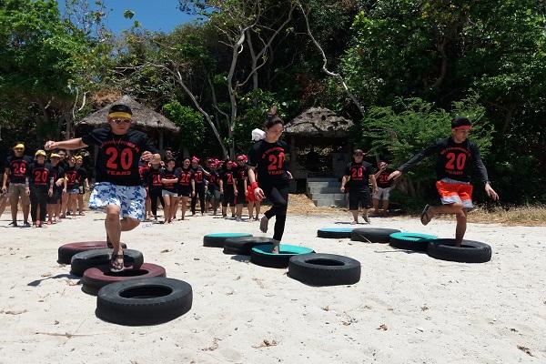 eagle_point_resort_beach_in_batangas_bk_philippines_inc_11