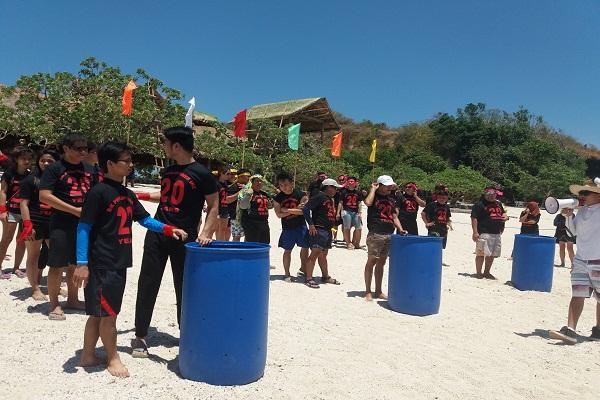 eagle_point_resort_beach_in_batangas_bk_philippines_inc_13