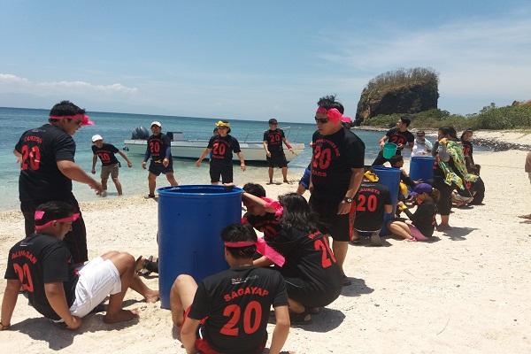 eagle_point_resort_beach_in_batangas_bk_philippines_inc_15