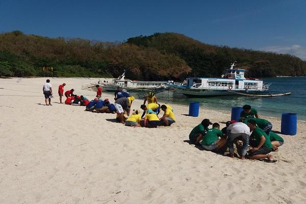 eagle_point_resort_beach_in_batangas_breezewoods_02