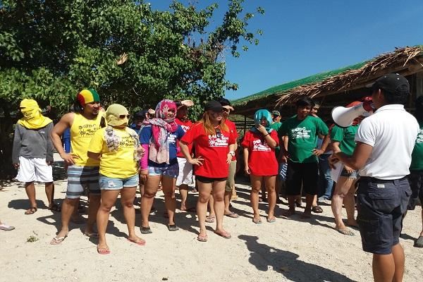 eagle_point_resort_beach_in_batangas_breezewoods_05