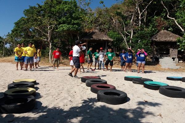 eagle_point_resort_beach_in_batangas_breezewoods_10