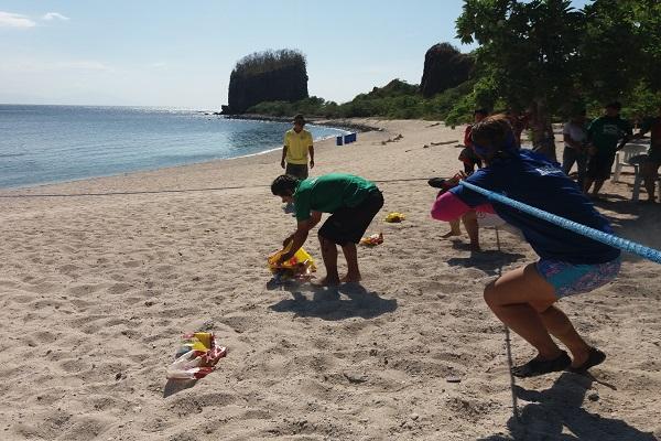 eagle_point_resort_beach_in_batangas_breezewoods_12