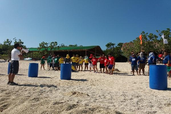 eagle_point_resort_beach_in_batangas_breezewoods_15