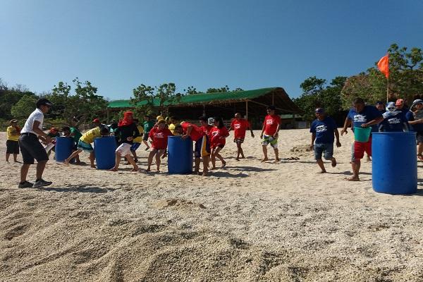eagle_point_resort_beach_in_batangas_breezewoods_16