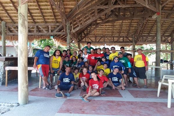 eagle_point_resort_beach_in_batangas_breezewoods_18