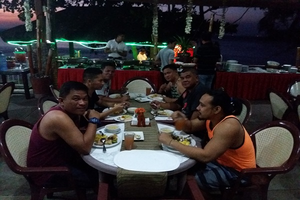 eagle_point_resort_beach_in_batangas_breezewoods_20