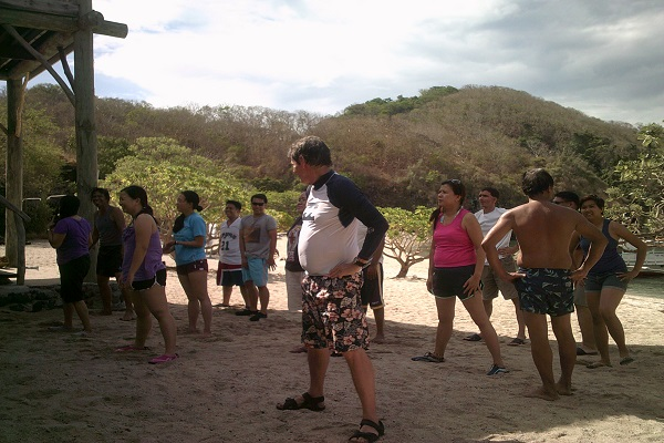 eagle_point_resort_beach_resorts_in_batangas_02