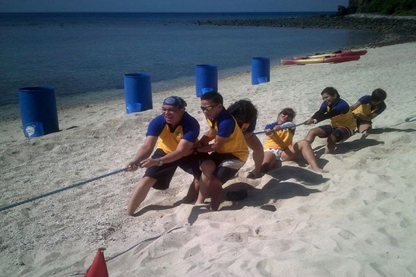 eagle_point_resort_beaches_in_batangas_03