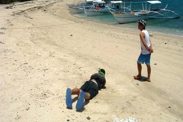 eagle_point_resort_best_beach_resort_in_batangas_02