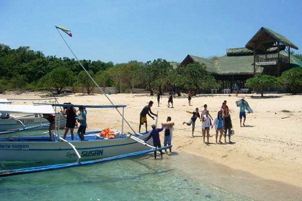eagle_point_resort_best_beaches_in_batangas_02