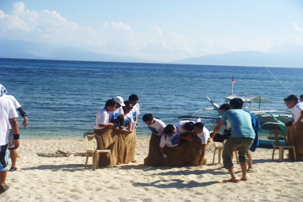 eagle_point_resort_best_beaches_in_batangas_03