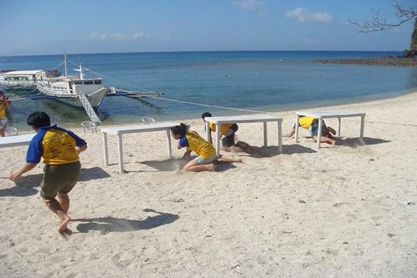 eagle_point_resort_cheap_beach_resort_in_batangas_03