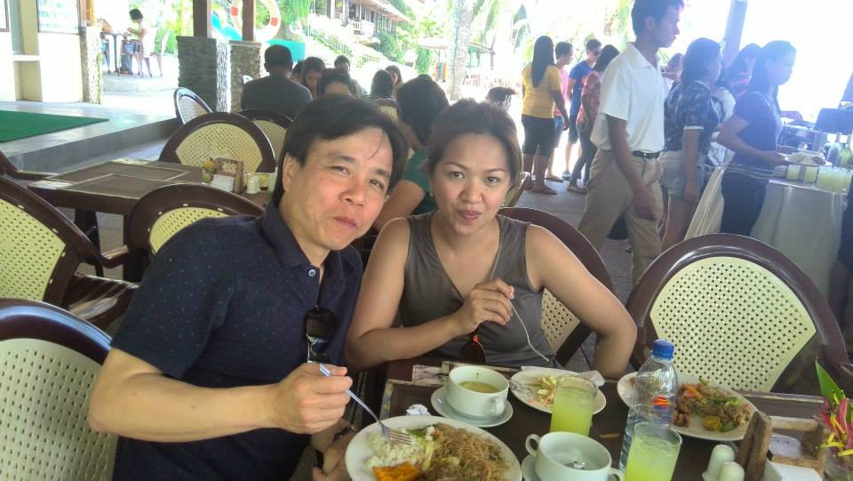 eagle_point_resort_cheap_resorts_in_batangas_03