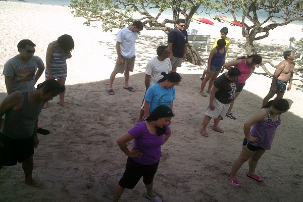 eagle_point_resort_company_outing_02