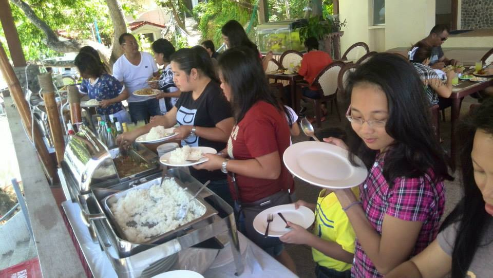 eagle_point_resort_company_outing_venues_04