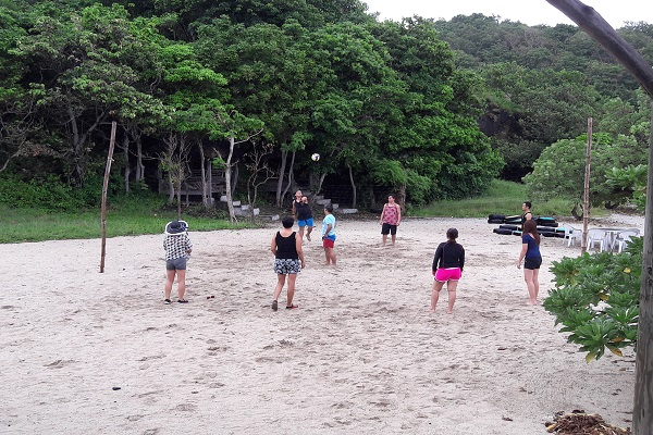 eagle_point_resort_councilor_sotto_paranaque_outing_17