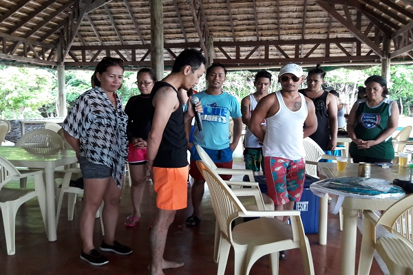 eagle_point_resort_councilor_sotto_paranaque_outing_20