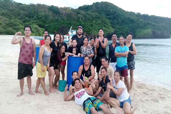 eagle_point_resort_councilor_sotto_paranaque_outing_32