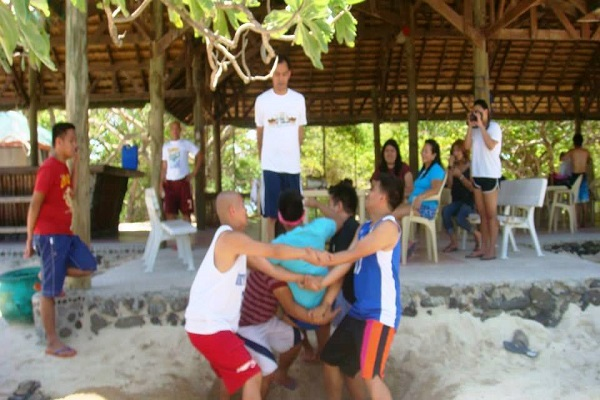 eagle_point_resort_day_tour_beach_in_batangas_02