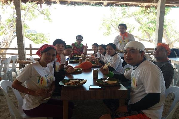 eagle_point_resort_in_batangas_anilao_team_building_05