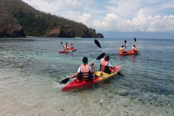 eagle_point_resort_in_batangas_anilao_team_building_10