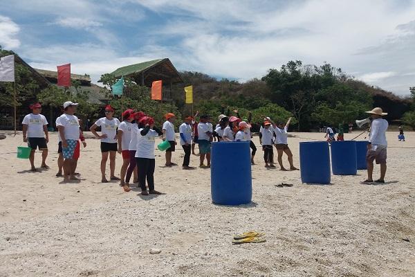 eagle_point_resort_in_batangas_anilao_team_building_16