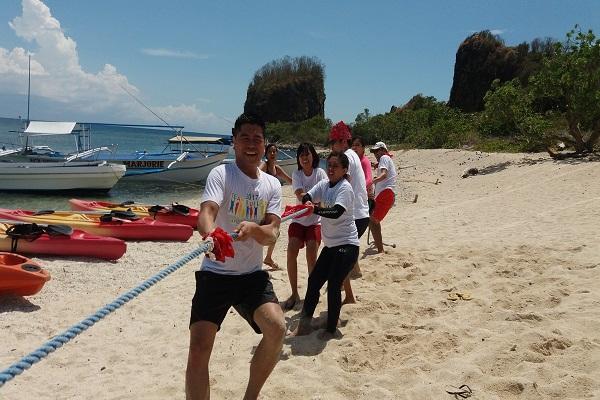 eagle_point_resort_in_batangas_anilao_team_building_18