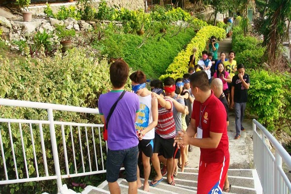 eagle_point_resort_in_batangas_city_02