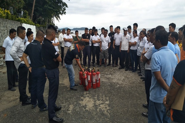 eagle_point_resort_in_batangas_fire_drill_earthquake_drill_2017_01