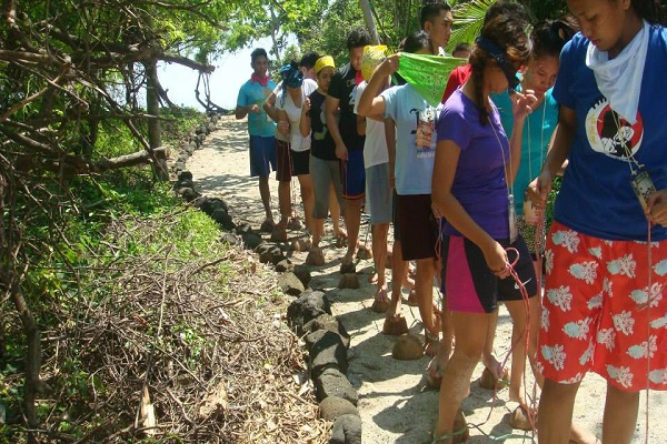 eagle_point_resort_resorts_and_beach_in_batangas_02