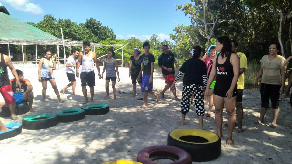 eagle_point_resort_team_building_venues_in_batangas_04