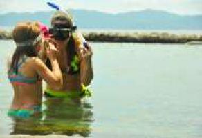 Anilao Batangas Guided Snorkeling Deal