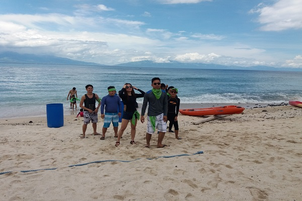 fastrack_courier_services_philippines_company_outing_2017_03