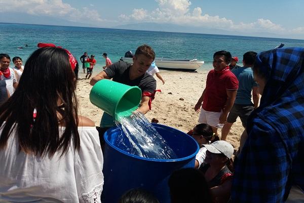 kittlesonandcarpo_consulting_beach_in_batangas_01