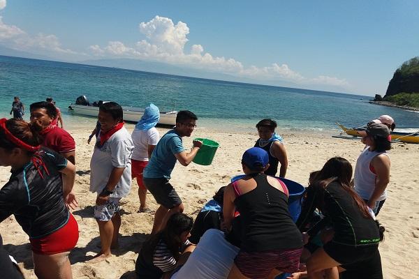 kittlesonandcarpo_consulting_beach_in_batangas_02